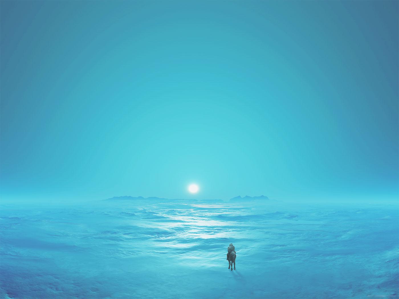 Image result for фото О том, кто еÑÑ'ÑŒ безграничный Свет, кто неопиÑуем, невыразим, неопределён, и кто управлÑет вÑем изнутри,